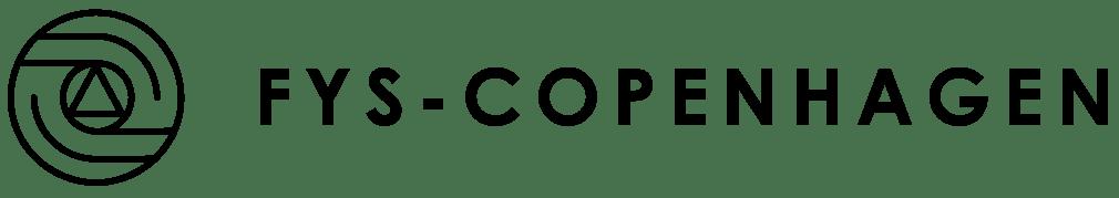fys-copenhagen logo