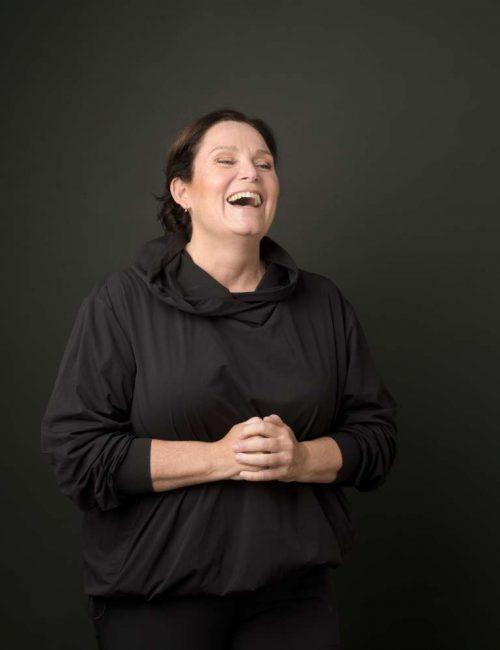 charlotte nielsen fys-copenhagen
